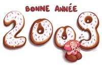 bonne année ! (source : Gally, sur son blog d'une grosse - Merci !)
