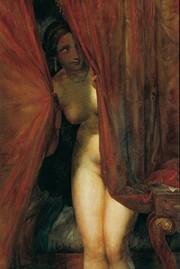 L'Attente par Antoine Wiertz (1844)
