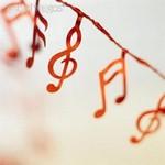 mettez un peu de musique dans votre vie