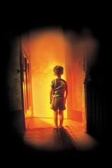 Rencontre du troisieme type (image issue du film de Steven Spielberg)